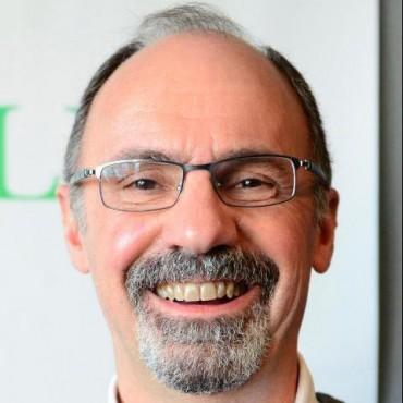 Mike Chirveno